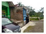 Sewa Rumah Asri di Sukabumi (cocok untuk keluarga baru)