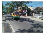 Sewa Rumah Harian di Bandung Kapasitas 26 Orang