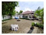 For Rent Single House at Kemang & Condition Furnished By Sava Jakarta Properti A0418