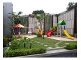 Taman Bermain Depan Rumah