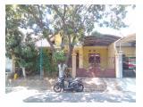 Sewa Rumah area Tropodo_Murmer