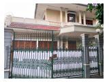 Sewa Rumah Duta Permai Di Pondok Indah