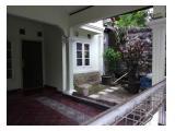 Sewa Rumah 2 KT di Bekasi Timur