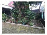 Dijual Rumah di Duren Tiga, Mampang