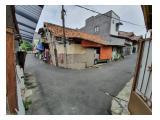 Disewakan Per Bulan atau Dijual Rumah di Tebet Jakarta Selatan -
