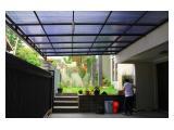 Disewakan Rumah Cantik, Modern, Minimalis Di Setrasari, Bandung