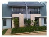House for rent @Premier Riviera