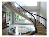For Rent luxurious House At Pondok Indah