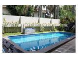 For Rent luxurious House At Pondok Indah